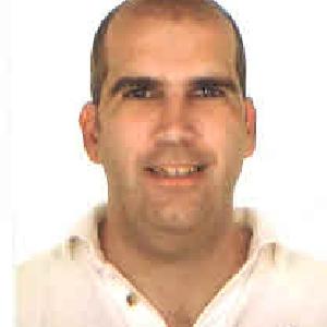 Carlos Lopes