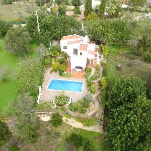 3 bedroom villa with…