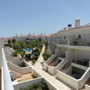 3 Bedroom Algarve Villa…
